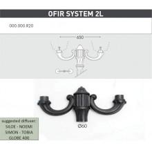 OFIR SYSTEM 2L