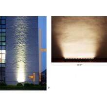 ORJ L01A LED Wall Washer Light