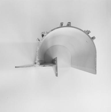 System Model 5