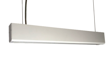 PrisLed M7 Industry