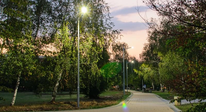 София - студентски град