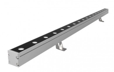 ORJ L01E LED Wall Washer Light