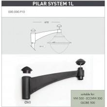 Pilar 1L