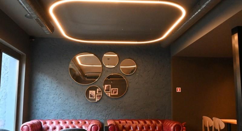 Costa Cafe - Варна