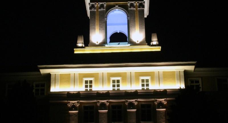 Варна- Военноморско училище