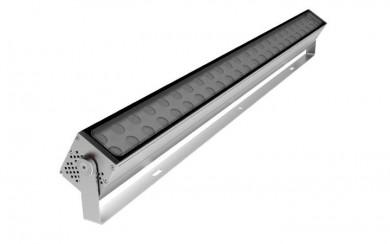 ORJ L01C LED Wall Washer Light